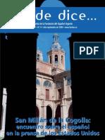 Donde Dice (04).pdf