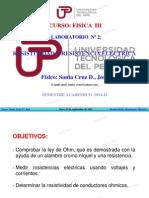 02-F3-Lab-N2-Ley_de_Ohm_y_resistividad__12946__.pdf
