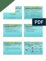 tipos de decisiones.pdf