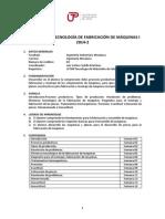 A142WTM5_TecnologiadeFabricaciondeMaquinas1.pdf