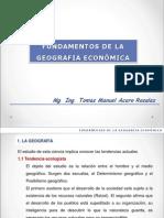2.Fundamentos de la Geografía Económica-Abril 2013.pdf