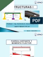 fuerza cortante.pdf