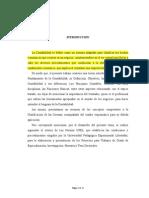 FUNDAMENTOS  TEORICOS  DE  LA  CONTABILIDAD.doc