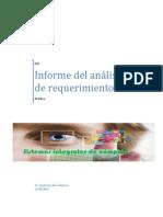 desarrollo de pagina web.docx