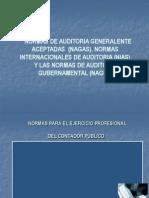 TEMA_2_NORMAS_DE_AUDITORIA_1era_Practica.ppt