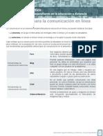 U1_HerramientasComunicacion.pdf