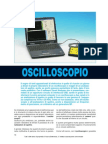 NE1.pdf