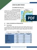 Profil Pembangunan Provinsi SulTeng 2013.pdf