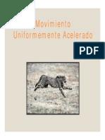 MRUA [Modo de compatibilidad].pdf