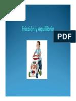 Friccion y equilibrio.pdf