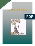 Segunda Ley de Newton y aplicaciones [Modo de compatibilidad].pdf