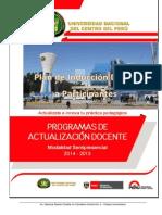 PLAN DE INDUCCION DIGITAL.docx