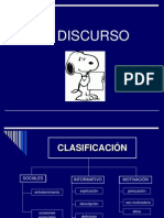 DISCURSOS SOCIALES.ppt
