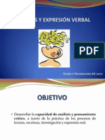SESION 1.ppt