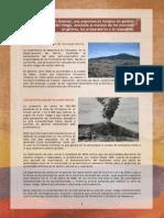 volcan galeras.pdf
