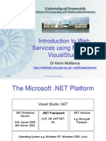 VisualStudio-Introduction.ppt
