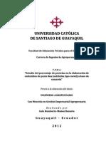 T-UCSG-PRE-TEC-AGRO-10.pdf