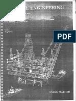 50861431-Offshore-Engineering.pdf