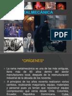 Metalmecánica.pptx