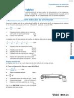 diseño por riguidez 1.pdf