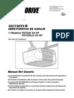 porton sote.pdf