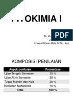 p1 Pendahuluan Metabolisme Tanaman