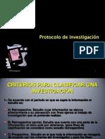4. Protocolo de Investigación taller  2.pptx