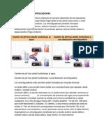 DISOLUCIONES AMORTIGUADORAS.docx