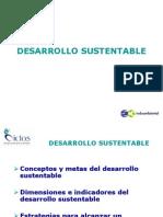 presentacion1-desarrollosustentable-131215192751-phpapp02.ppt