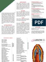 SANTO ROSARIO A MARÍA GUADALUPE.pdf