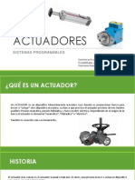 ACTUADORES.pptx