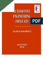 MFGE425_Inroduction