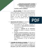 Guia 1 - Liderazgo-componentes.docx