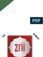 Zrii - UP