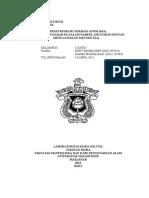 laporan aas.doc