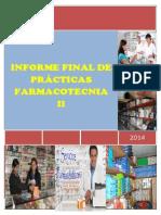 INFORME DE TECNIA.docx