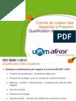 2012-12-13 CLAP Elargi Qualif soudeurs.pdf