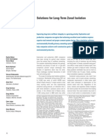 Solutions for Long Term Zonal Isolation_Oilfieldreview, 2002