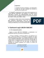 TIPOS DE ACERO 2014 VER.docx