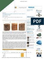Umidade ração - Engormix.pdf