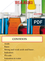 acids and bases .pptx