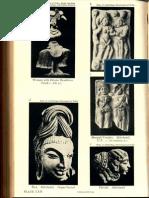 The Wonder That Was India - A.L. Basham_Part3.pdf