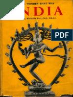 The Wonder That Was India - A.L. Basham_Part1.pdf