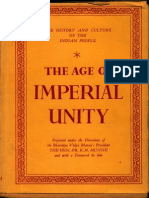 The Age Of Imperial Unity - Dr K.M. Munshi_Part1.pdf