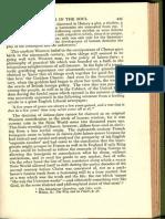 Arnold Toynbee A Study Of History Abridgement Of Vol. I-VI - D.C. Somervell_Part3.pdf