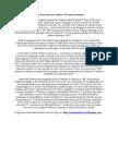 Jason Paul Charvat- Global IT Project Executive.doc