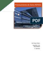 CPD Repsol_Abel.pdf