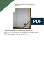 Tutorial Sketsa Pensil Di Atas Kertas