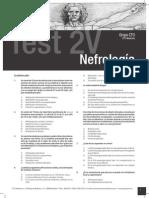 TESTCLASE2V_NF.pdf
