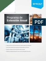 Programa de Extension Anual 2014.pdf